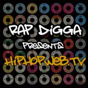 Rap Digga